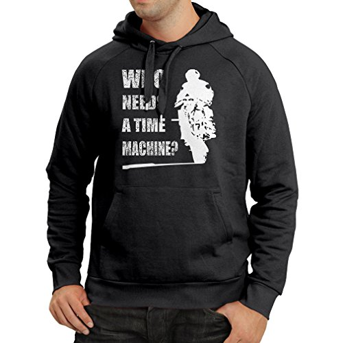 hoodie-my-time-machine-motorcycle-apparel-motorcycle-art-suits-small-black-multi-color