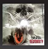 Songtexte von Subliminal Crusher - Newmanity