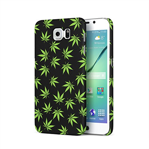 weed-marijuana-leaf-pattern-plastic-snap-on-protective-case-cover-for-iphone-5-iphone-5s-iphone-se
