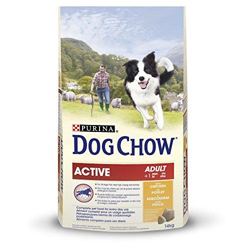 dog-chow-active-au-poulet-14-kg