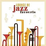 Lounge de jazz favoris: Musique ambiante smooth 2018, Relax dans la ville, Jazz instrumental