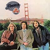 America - Hearts - Warner Bros. Records - BS 2852
