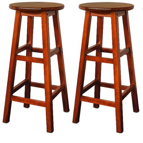 wooden-kitchen-bar-stools-made-of-tropical-acacia-hardwood-pack-of-2