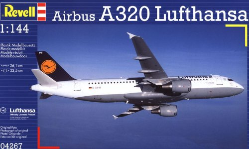revell-1144-scale-airbus-a320-lufthansa-plastic-kit