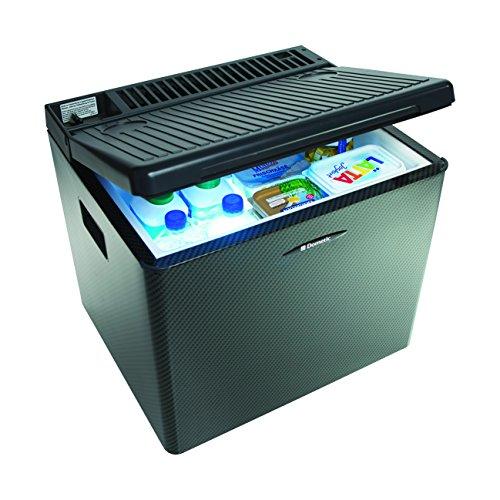 Dometic RC1600 Carbon Gas Portable Cooler, UK spec