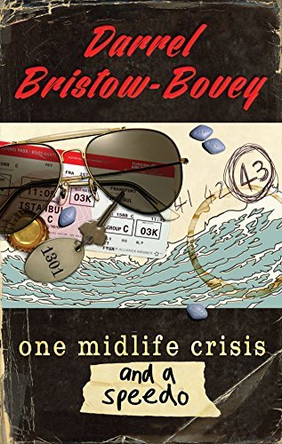 one-midlife-crisis-and-a-speedo-by-darrel-bristow-bovey-2015-04-19