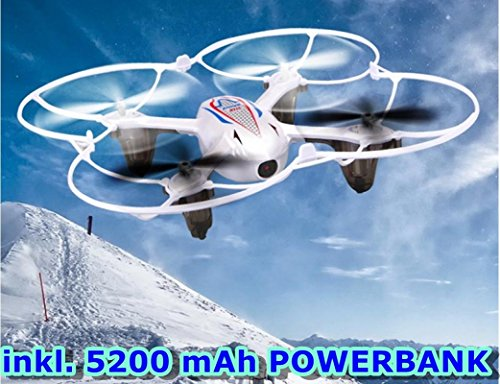 syma-ncc-r-quadrocopter-x11c-24ghz-4-channel-6-axis-gyro-drohne-with-power-bank-5200-mah