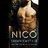 Nico: A Mafia Romance (Ruin & Revenge)