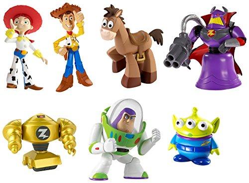 disney-pixar-toy-story-20th-anniversary-als-toy-barn-buddies-gift-set-by-mattel
