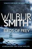 Birds of Prey: The Courtney Series 9 (Courtneys 09)