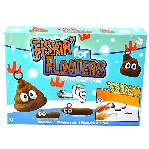 Vjoy Funny Bath Fishing Kids Game - Educational, Creative & Sensory Toys  Improve Hand To Eye Coordination, Develop Fine Motor Skills, Enhance  Patience