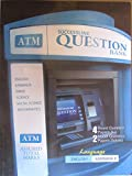 ATM - SUCCESSLINE QUESTION BANK-KARNATAKA SSLC 2018-ENGLISH MEDIUM - ENGLISH I Language