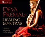 Deva Premal's Healing Mantras -