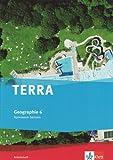 ISBN 3121040928