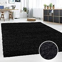 teppich wohnzimmer - Suchergebnis auf Amazon.de für
