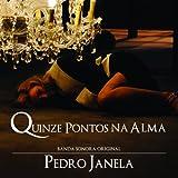 Quinze Pontos Na Alma (Banda Sonora Original)