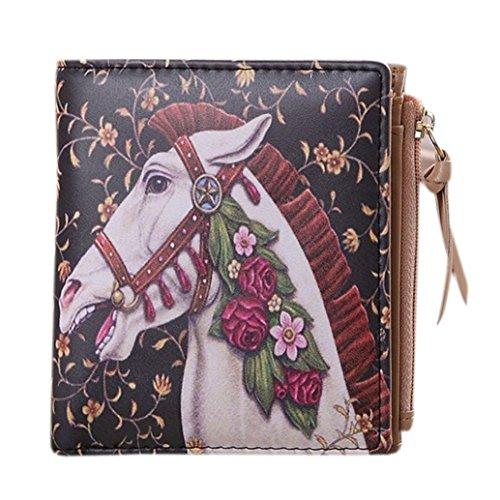 kolylong-women-vintage-animals-coin-clip-purse-short-wallet-clutch-handbag-e
