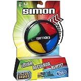 Hasbro Gaming - Simón Micro Series (B0640)