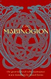 The Mabinogion (Oxford World's Classics Hardback Collection)