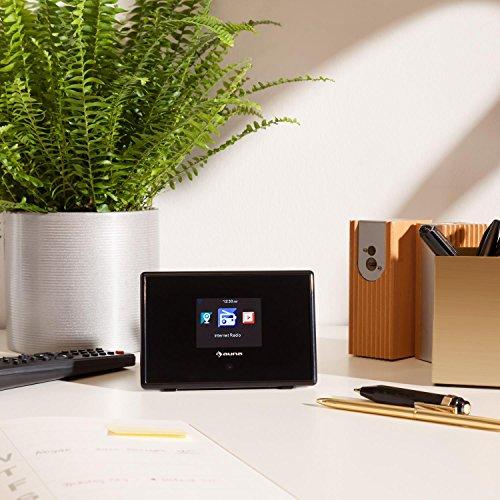 Realistisch Iskas Mp3 Für Auto Wma Mp3 Spieler Gute Neue Mode Musik Fm Radio Tragbare Bluetooth Schnell Aufgeladen Usb Gute Neue Auto Mp3 Kunststoff Hifi-geräte