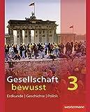 ISBN 3141146233