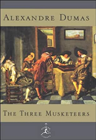 The three musketeers ebook alexandre dumas jacques le for Alexandre jardin epub
