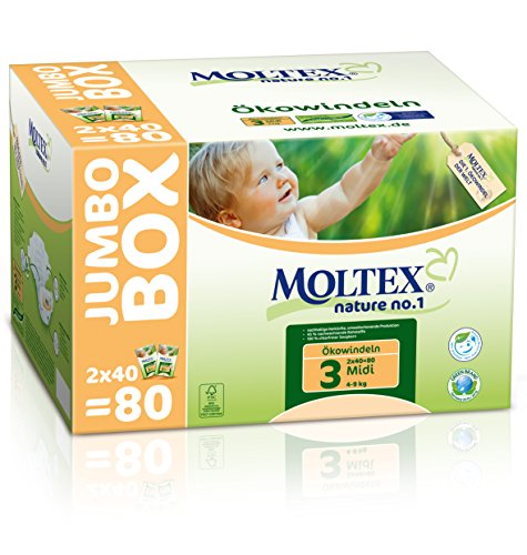 moltex-nature-no1-okowindel-midi-jumbo-80-stuck