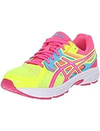 Asics Gel-1000 4 PS Fibra sintética Zapato para Correr