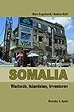 Somalia: Warlords, Islamisten, Investoren