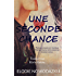 Une Seconde Chance (Nick & Em t. 2)