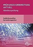 ISBN 3808536284