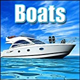 Boat, Paddle - Two Seat Pedal Boat: On Board: Pedal at Medium Speed, Pull up onto Sandy Shore Pedal Boats and Paddle Boats