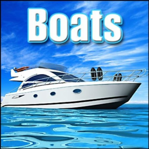 Boat, Inboard - Twin Engine, 2400 Hp Turbo Offshore Powerboat: On Board: