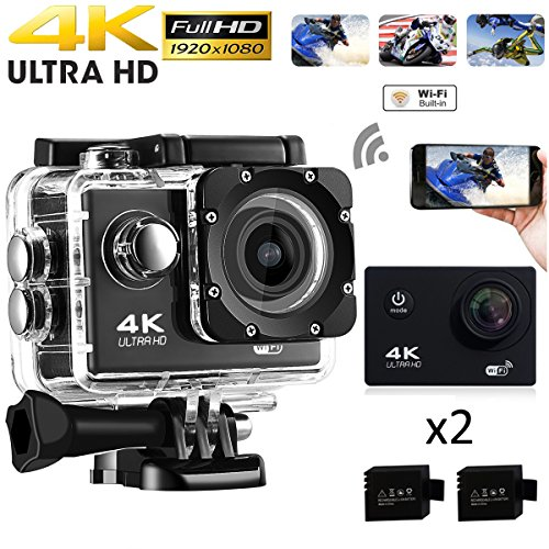 action-camera-4k-full-hd-sport-camera-30m-waterproof-camera-video-recorder-20-inch-170-degree-wide-a