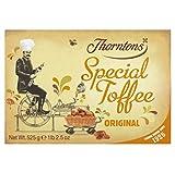 Thorntons Original-Sonder Toffee Box (525g)