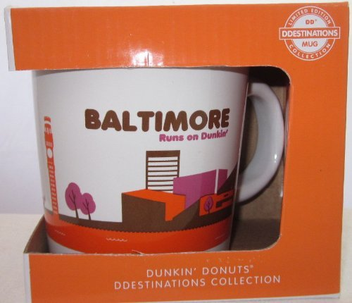 dunkin-donuts-baltimore-2013-limited-edition-destination-mug-by-dunkin-donuts