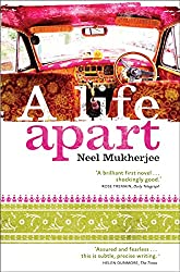 A Life Apart (English Edition)