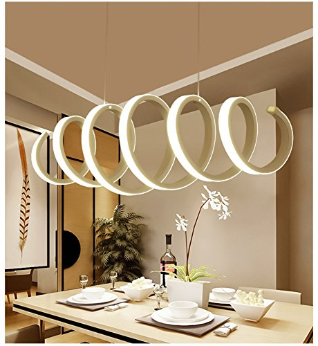 Lights & Lighting New Floor Aluminum Lamp Living Room Lamp Led Bedroom Lamps Modern Fashion Aluminum Line Lamp Led Lighting Fixture Led Floor Led A Plastic Case Is Compartmentalized For Safe Storage