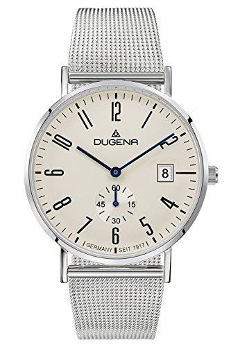 Reloj Dugena para Hombre 4460781