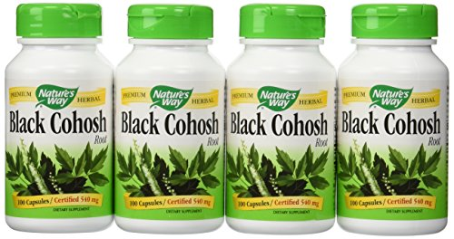 natures-way-black-cohosh-root-100-capsules-pack-of-4