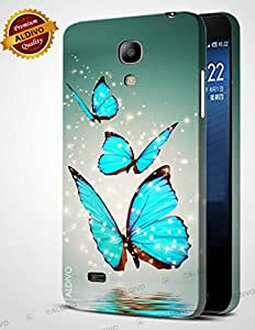 alDivo Premium Quality Printed Mobile Back Cover For Samsung Galaxy S4 / Samsung Galaxy S4Printed Mobile Back Case Cover (MKD325)
