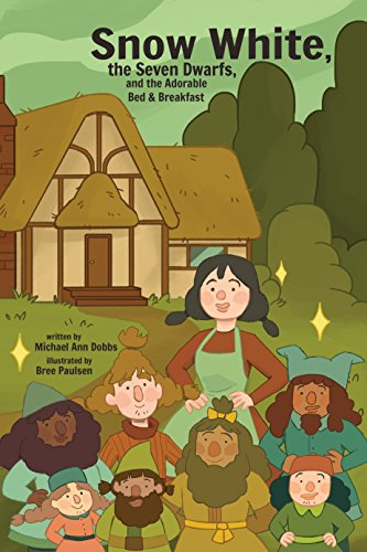 snow-white-the-seven-dwarves-and-the-adorable-bed-and-breakfast