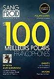 Sang Froid Thématique 1 - Les 100 Meilleurs Polars Francophones