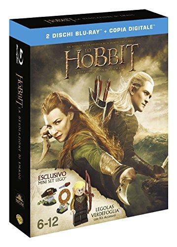 lo-hobbit-la-desolazione-di-smaug-set-lego-edizione-speciale-e-limitata-set-lego-edizione-speciale-e