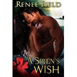 A Siren's Wish (English Edition)