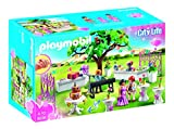 Playmobil - Banquete de Bodas (9228)