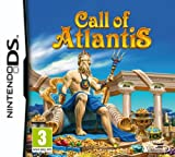 Cheapest Call of Atlantis on Nintendo DS