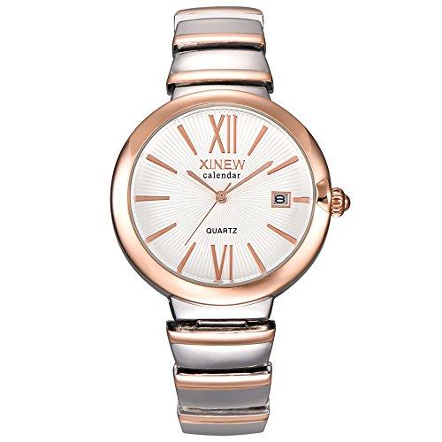 les-femmes-les-montres-a-quartz-de-la-mode-de-la-personnalite-les-loisirs-en-plein-air-metal-w0543