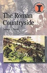 The Roman Countryside (Duckworth Debates in Archaeology)