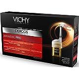 Dercos Neogenic Shampoo ridensificante di Vichy, Shampoo ...